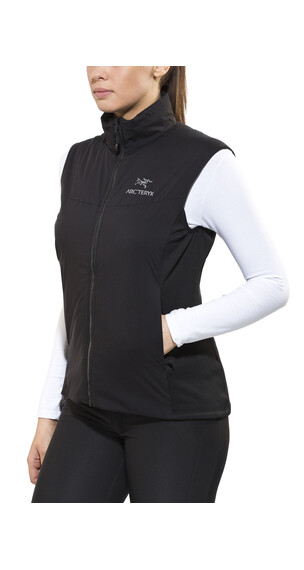 Arc'teryx Atom LT Vest Women Black